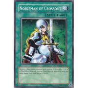 RP02-EN011 Nobleman of Crossout Commune