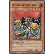 RP02-EN024 Goblin Attack Force Commune