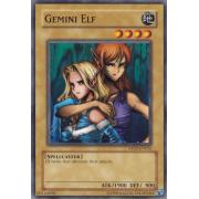 RP02-EN026 Gemini Elf Commune