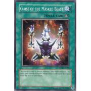 RP02-EN030 Curse of the Masked Beast Commune