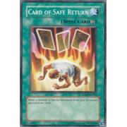 RP02-EN037 Card of Safe Return Commune
