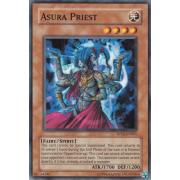 RP02-EN061 Asura Priest Commune