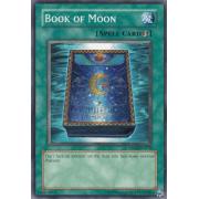 RP02-EN070 Book of Moon Commune