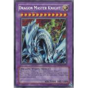 RP02-EN097 Dragon Master Knight Secret Rare