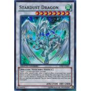 SHSP-ENSE1 Stardust Dragon Super Rare