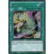 STBL-FR045 Réglage Ultimate Rare