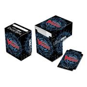 Deck Box Cardfight Vanguard