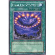 CP01-EN016 Final Countdown Commune