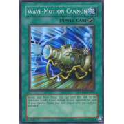 CP05-EN004 Wave-Motion Cannon Super Rare