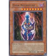 CP05-EN006 Dark Necrofear Rare