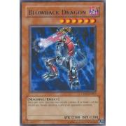 CP05-EN007 Blowback Dragon Rare
