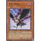 CP05-EN016 D.D. Crow Commune