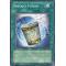 CP07-EN017 Instant Fusion Commune