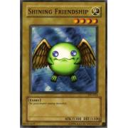 TP1-024 Shining Friendship Commune