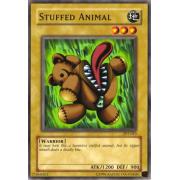 TP2-019 Stuffed Animal Commune