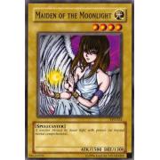 TP2-023 Maiden of the Moonlight Commune