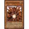 TP4-012 Senju of the Thousand Hands Commune