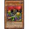 TP7-EN006 Goblin Attack Force Rare