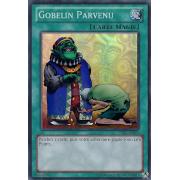 TU08-FR004 Gobelin Parvenu Super Rare