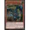 AP01-FR002 Dragon Des Ruines Ultimate Rare