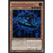 AP01-FR003 Lanceur Photon Ultimate Rare