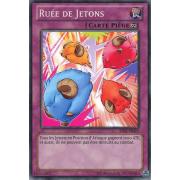 AP02-FR025 Ruée de Jetons Commune