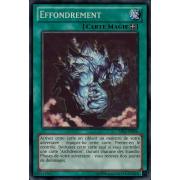 AP03-FR006 Effondrement Super Rare