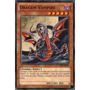 AP03-FR020 Dragon Vampire Commune