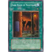 DR1-EN030 Dark Room of Nightmare Commune
