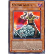 DR1-EN068 Second Goblin Commune