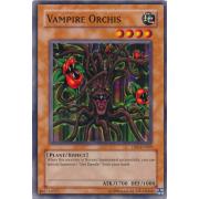DR1-EN069 Vampire Orchis Commune