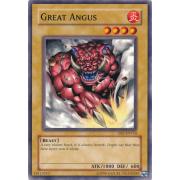 DR1-EN110 Great Angus Commune
