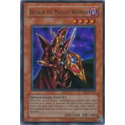 DR1-EN126 Breaker the Magical Warrior Ultra Rare