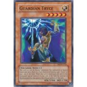 DR1-EN172 Guardian Tryce Commune