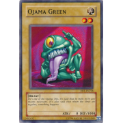 DR1-EN218 Ojama Green Commune