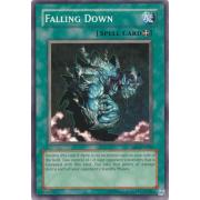 DR1-EN250 Falling Down Commune