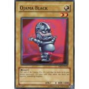 DR2-EN002 Ojama Black Commune