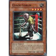 DR2-EN015 Coach Goblin Commune