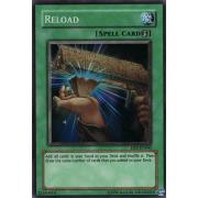 DR2-EN045 Reload Super Rare