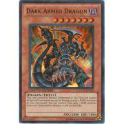 CT07-EN016 Dark Armed Dragon Super Rare