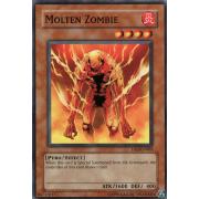 DR2-EN065 Molten Zombie Commune