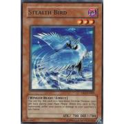 DR2-EN069 Stealth Bird Rare