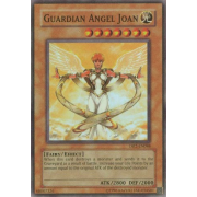 DR2-EN088 Guardian Angel Joan Super Rare