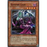 DR2-EN125 Vampire Lady Commune