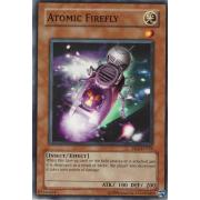 DR2-EN136 Atomic Firefly Commune