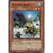 DR2-EN138 Piranha Army Commune