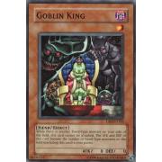 DR2-EN143 Goblin King Commune