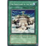 DR2-EN154 The Sanctuary in the Sky Commune
