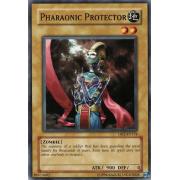 DR2-EN174 Pharaonic Protector Commune