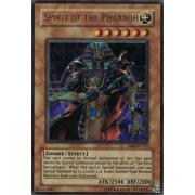 DR2-EN175 Spirit of the Pharaoh Ultra Rare